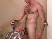 Onlydudes Jimmy Fanz Videos